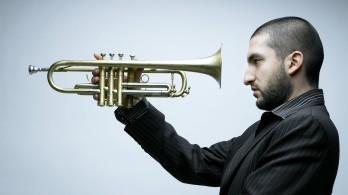 ibrahim-maalouf-musicien-1